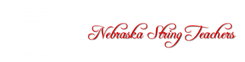 Nebraska String Teachers Association